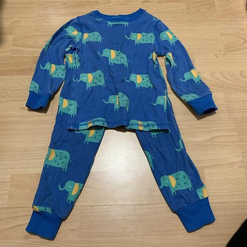 Elephant PJ's - NEXT