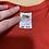 Thumbnail: I am Brave T-Shirt