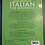 Thumbnail: Italian for Beginners with audio CD