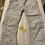 Thumbnail: 18-24m Next Branded Light Colour Jeans - Y7