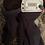 Thumbnail: NEXT Thinsulate Gloves - Brand New