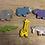 Thumbnail: Shape Sorter Safari