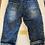 Thumbnail: Jeans/Joggers - Y23