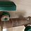 Thumbnail: Old Fashioned Wooden Toy Train