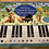 Thumbnail: Famous Classical Tunes Keyboard Book