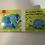 Thumbnail: Animal Puzzle Book - Toddler