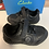 Thumbnail: JStomp Rex UK7G Childs Dinosaur Clarks Shoes in Box