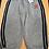 Thumbnail: 12-18m Gray Adidas - W32