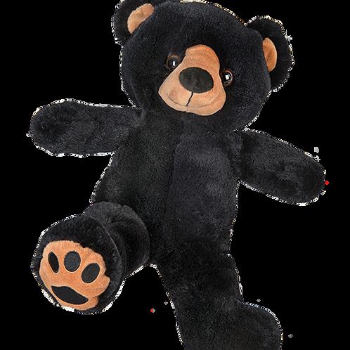 """Benjamin Bear 16"""""""
