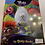 Thumbnail: Trolls World Tour Book, Figurines & Playmat - Y43