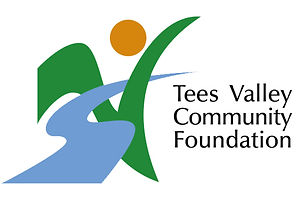 TVCF_WEB.jpg
