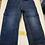 Thumbnail: M&S Regular Fit Jeans - Y19