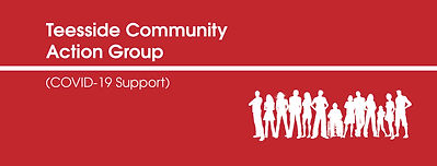 Teesside Community Action Group.jpg