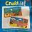 Thumbnail: 3 Dinosaur Pencil Cases