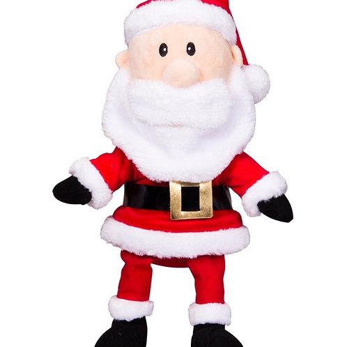 Santa - Stuff your Own