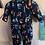 Thumbnail: M&S Snow Suit - Y37 - 18-24 Months