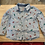 Thumbnail: Christmas Shirt
