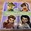 Thumbnail: Disney Fairies