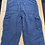 Thumbnail: 12-18m M&S Trousers -W28