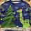 Thumbnail: Christmas Dinosaur Jumper
