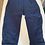 Thumbnail: NEXT Brand Dark Blue Joggers - Y24