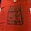 Thumbnail: Cloth Nappies Awareness T-Shirt - Y2