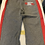 Thumbnail: Grey & Red Joggers - Y16