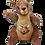 Thumbnail: Kangaroo & Joey