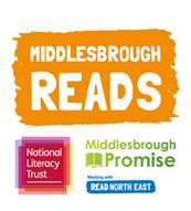 Middlesbrough Reads.jpg