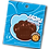 Thumbnail: Chocolate Scent