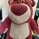 Thumbnail: Disney Lotso Huggin Bear