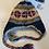 Thumbnail: 1-4 Years Very Warm Handmade Earflap Hat - Y36