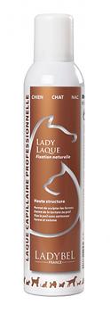 Produits LADYBEL Laque