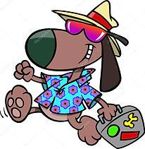 dog dog vacance.jpg