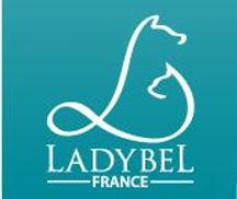 LAYBEL-aux4Pat-communication sur gammes