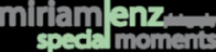 170828_Miriam Lenz_Logo.png