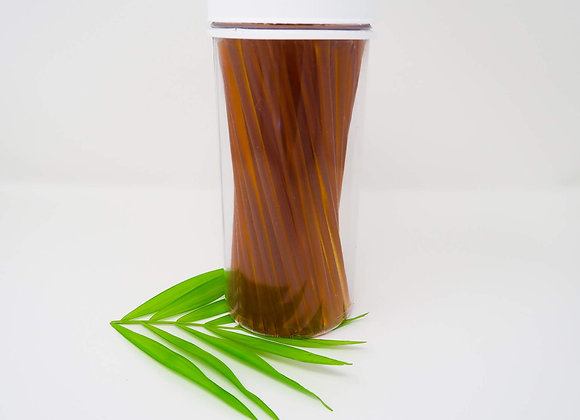 Honey Stick Single Serve Assorted