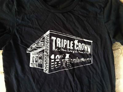 Triple Crown's 18th Anniversary
