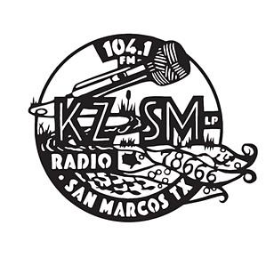 KZSM Radio