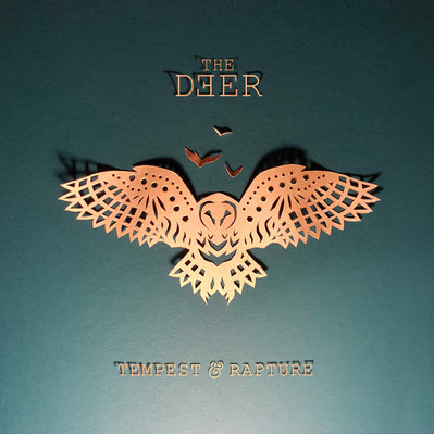 The Deer: Tempest & Rapture (2016)