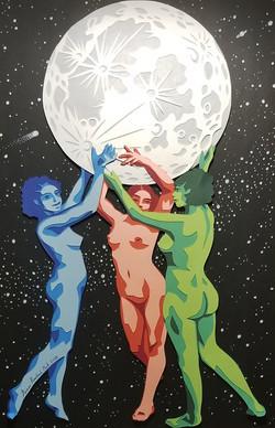 moongirls