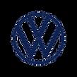 volkswagen-electric-id-rebrand-design_de