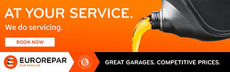 Service Web Banner Small.jpg