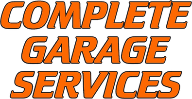 comeplete garage services orange.png