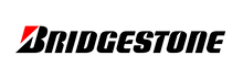 Bridgestone-logo-image_edited.png