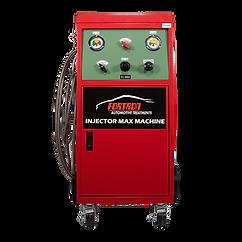 EC-900A-Injector-Max-Machine@0.5x.png