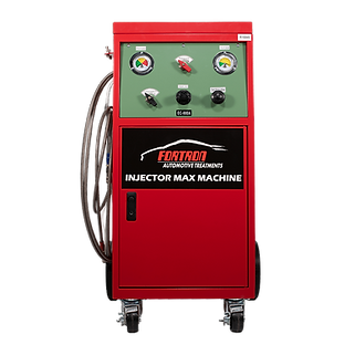 EC-900A-Injector-Max-Machine@0.5x.png