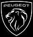 Peugeot_2021.png