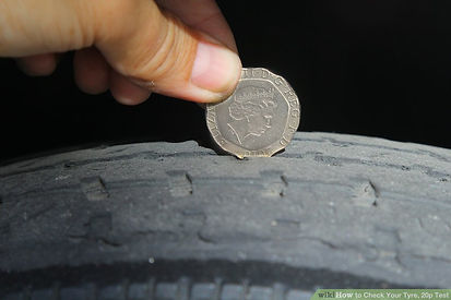 aid2732003-v4-900px-Check-Your-Tyre,-20p