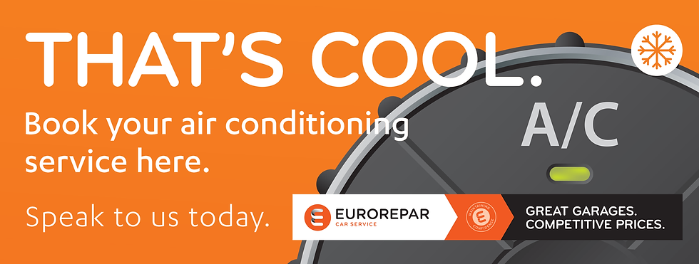 ACE AIR CON WEBSITE.png